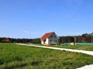 Коттеджный поселок Опушкино 2